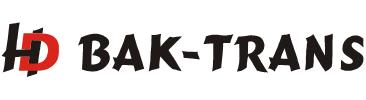 bak-trans logo